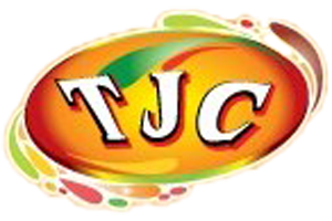 tjc.png