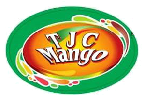 tjc-mango.png